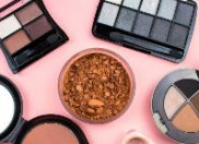 The Indie Beauty Expo co-founder says quinoa will be the next big beauty trend